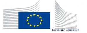 Commision-euro