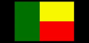 Sans-titre-12